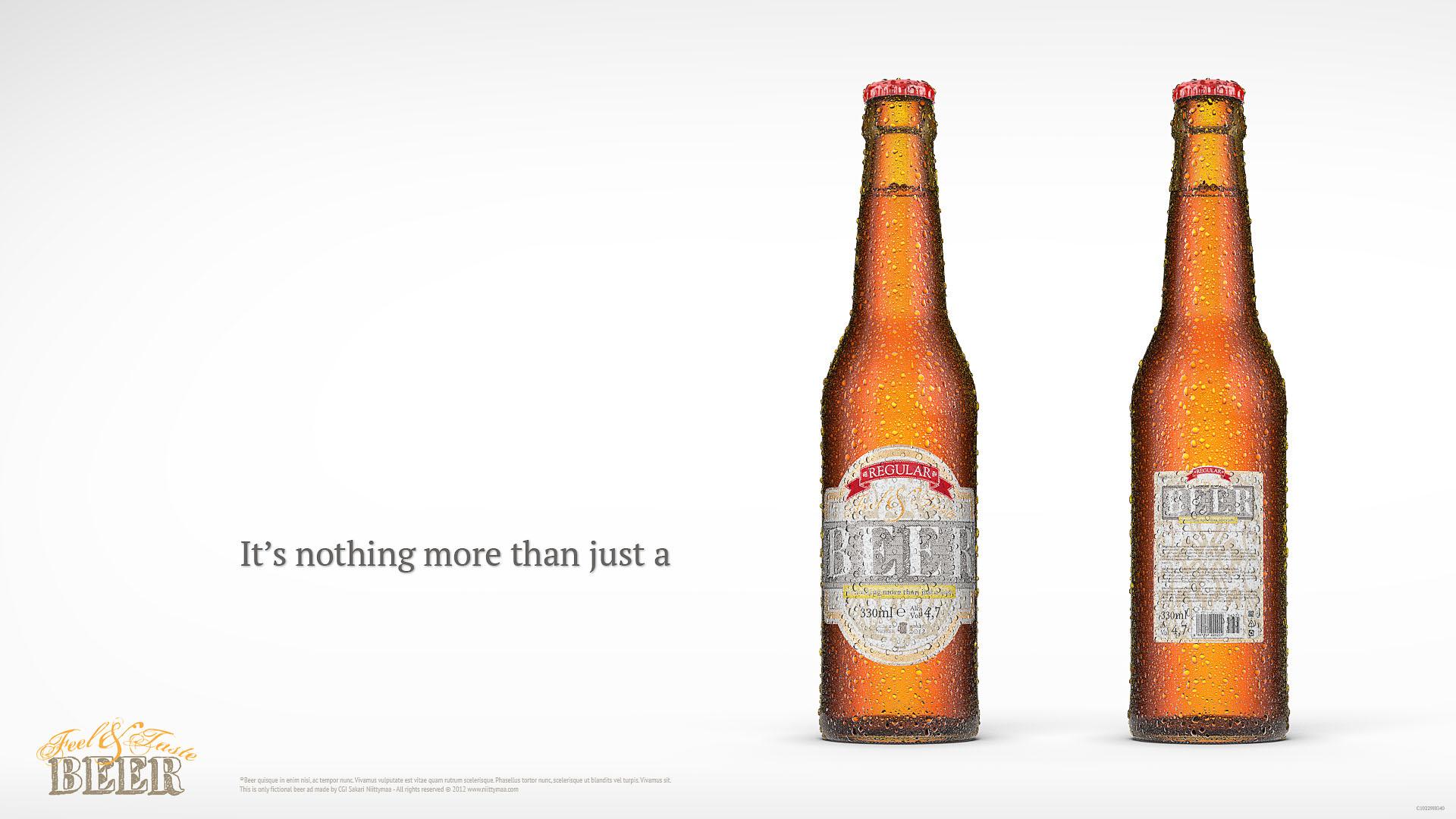Beer-Bottle_01
