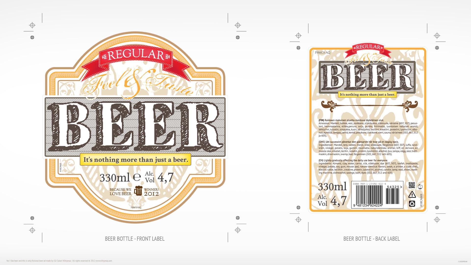Beer-Bottle_03