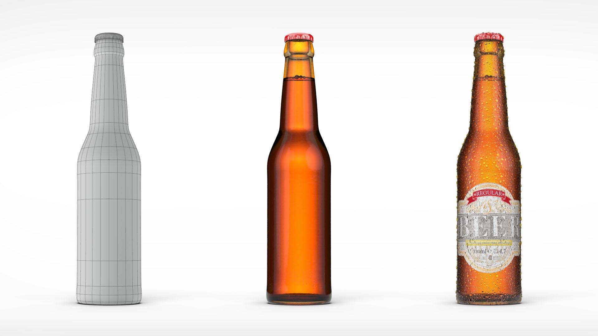 Beer-Bottle_04