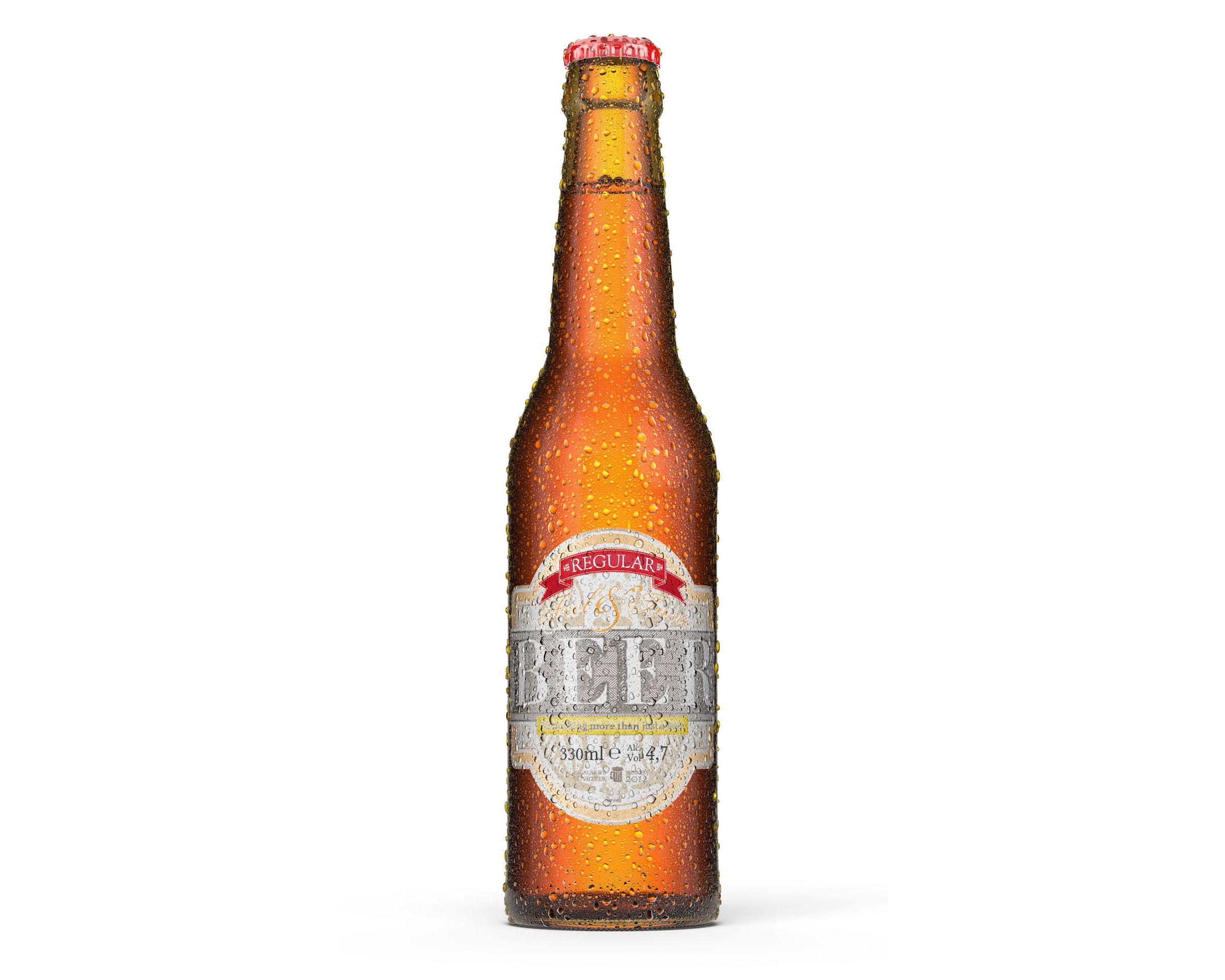 Beer-Bottle_07_W2400