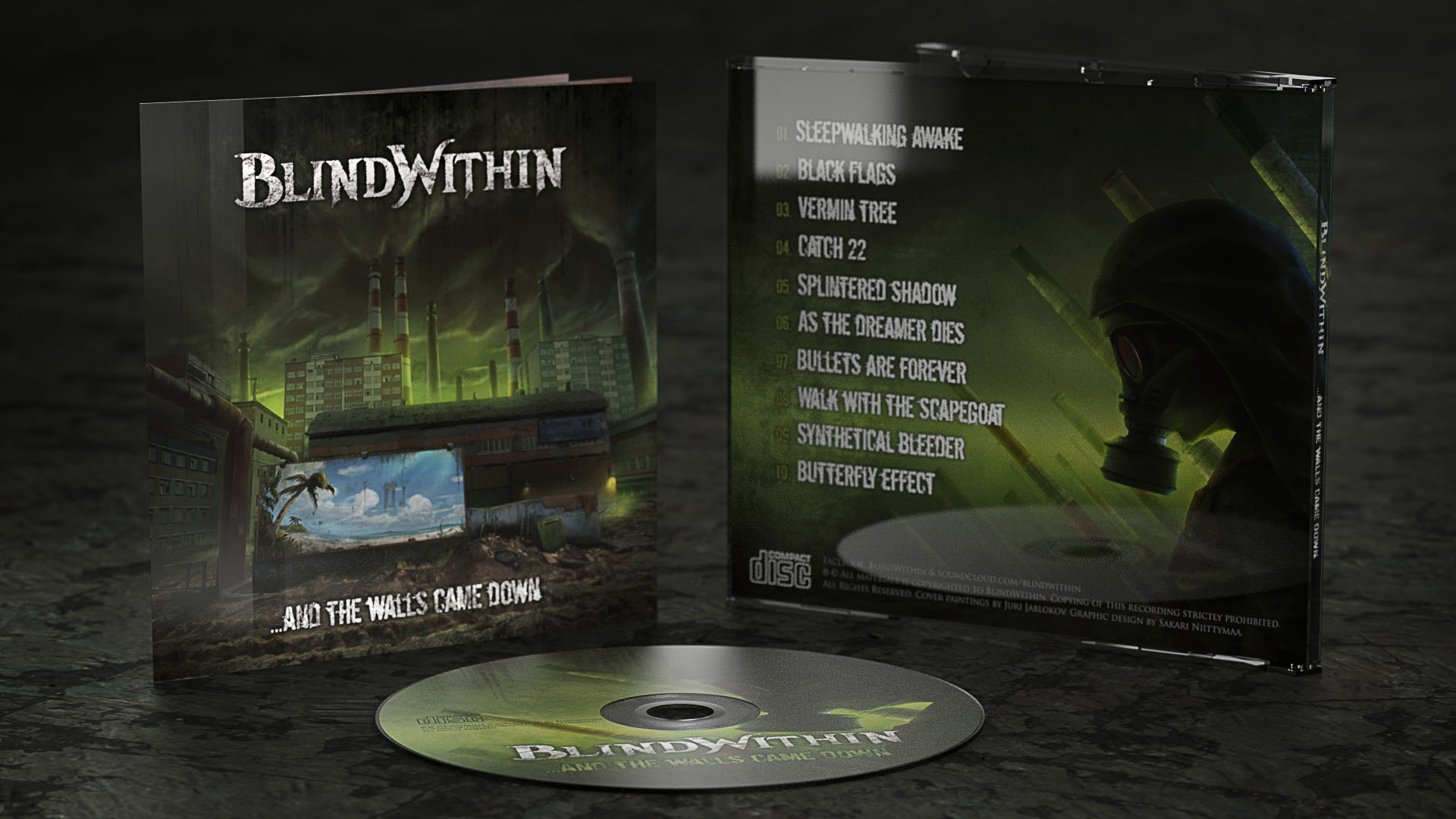 BlindWithin_Album_Preview_01