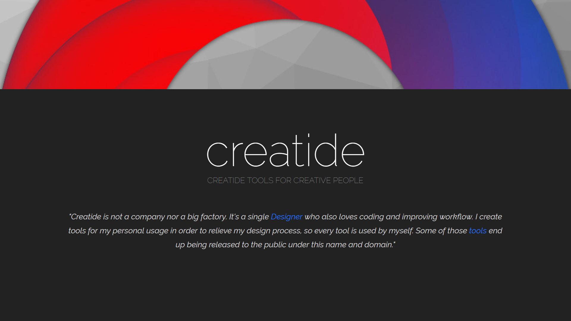 Creatide_Header_Info_01