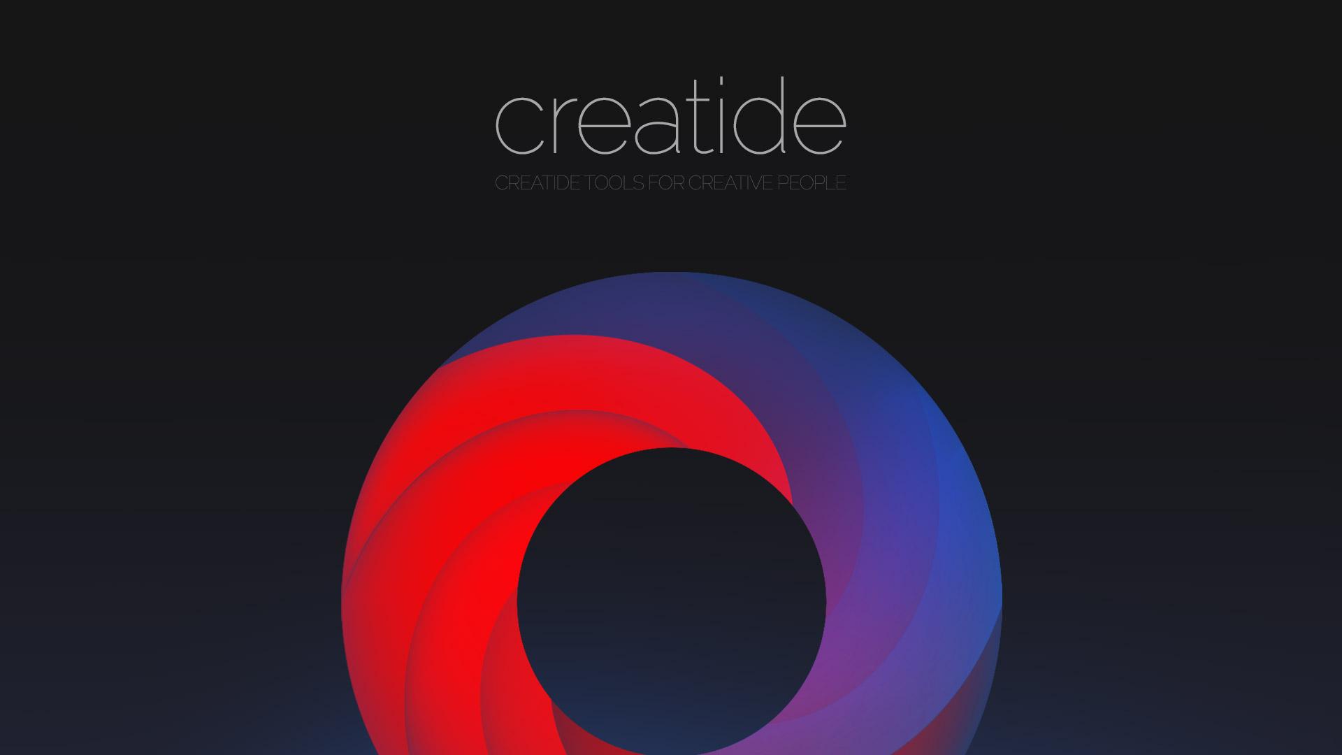 Creatide