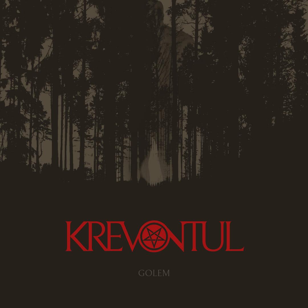 Krevontul_AlbumCover_Golem_02