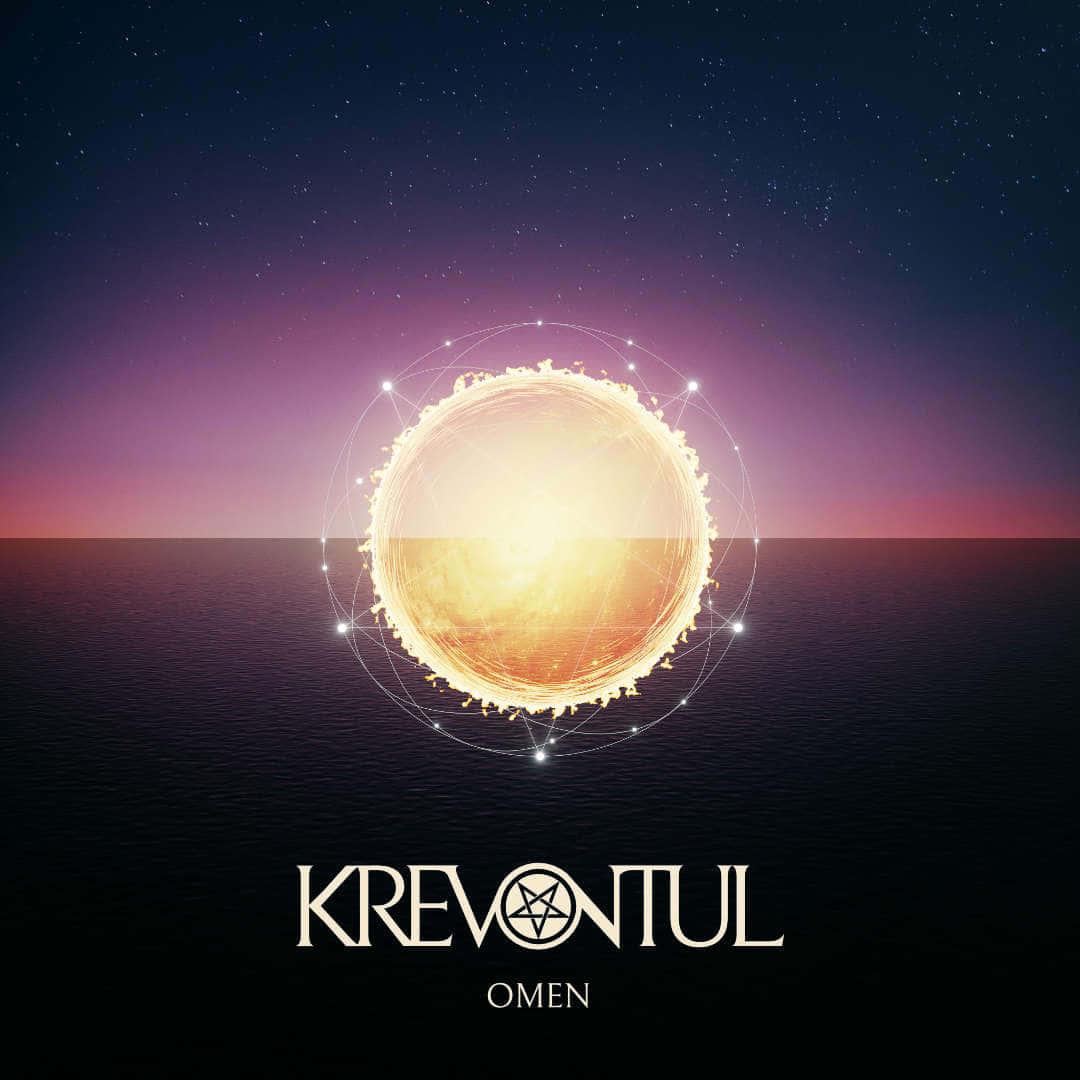 Krevontul_Omen_1K_02