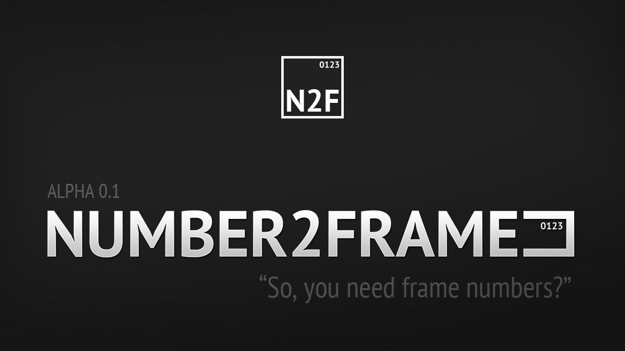 Number2Frame_Example-Screen_03