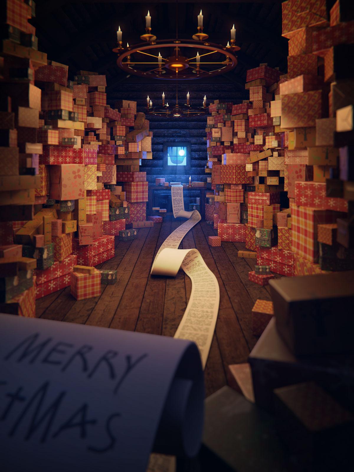 Santas-Workshop_HiRes_03