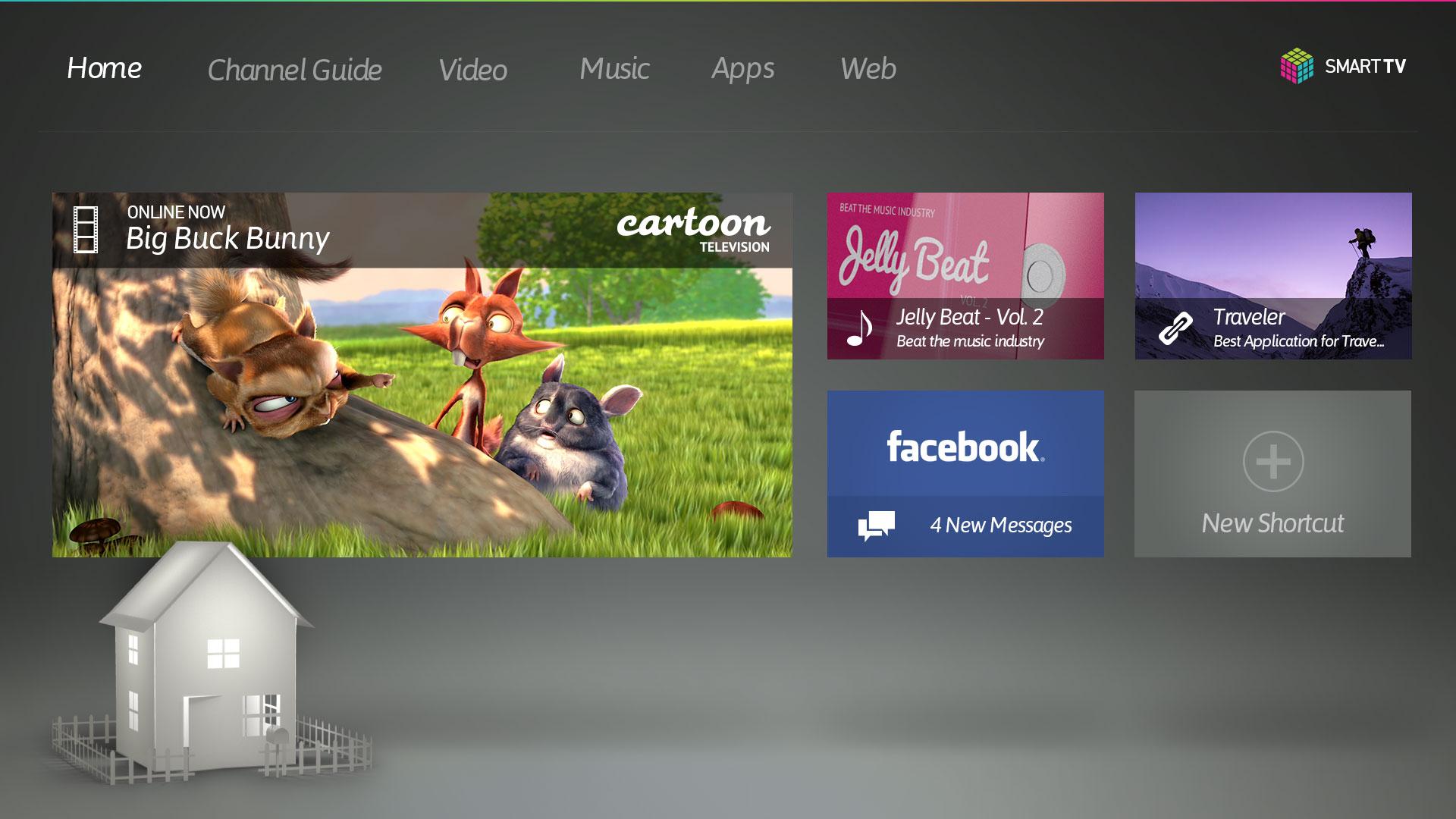 SmartTV_Design_Concept_03