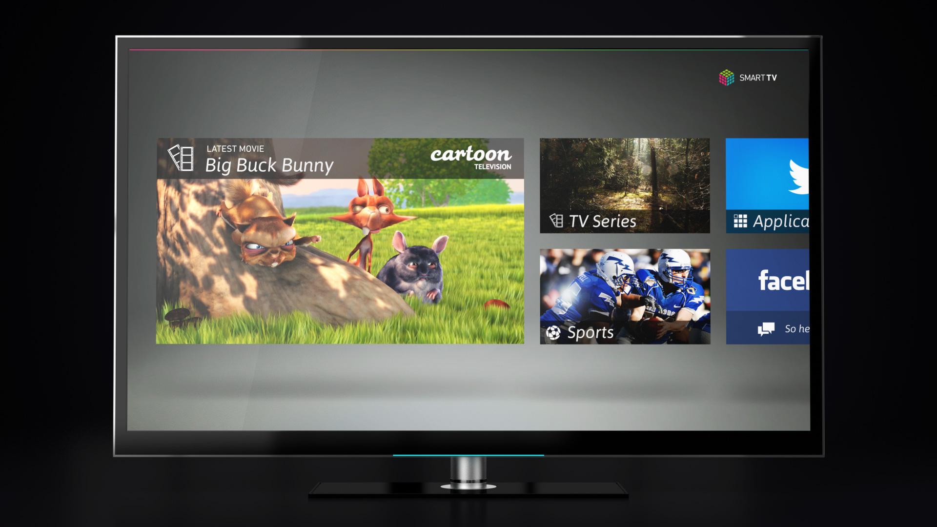 SmartTV_Design_Concept_08