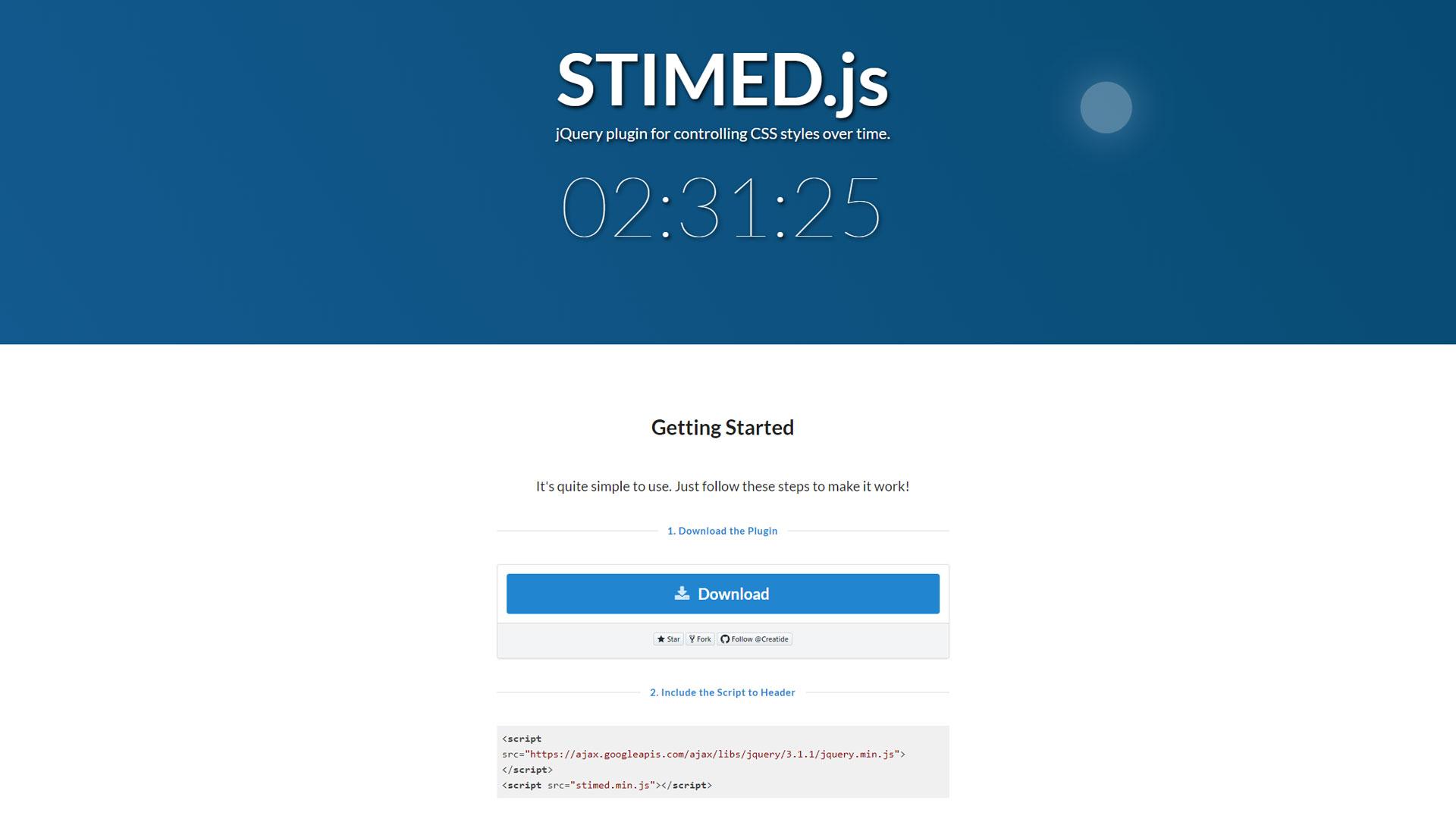 Stimed_Screenshot_02