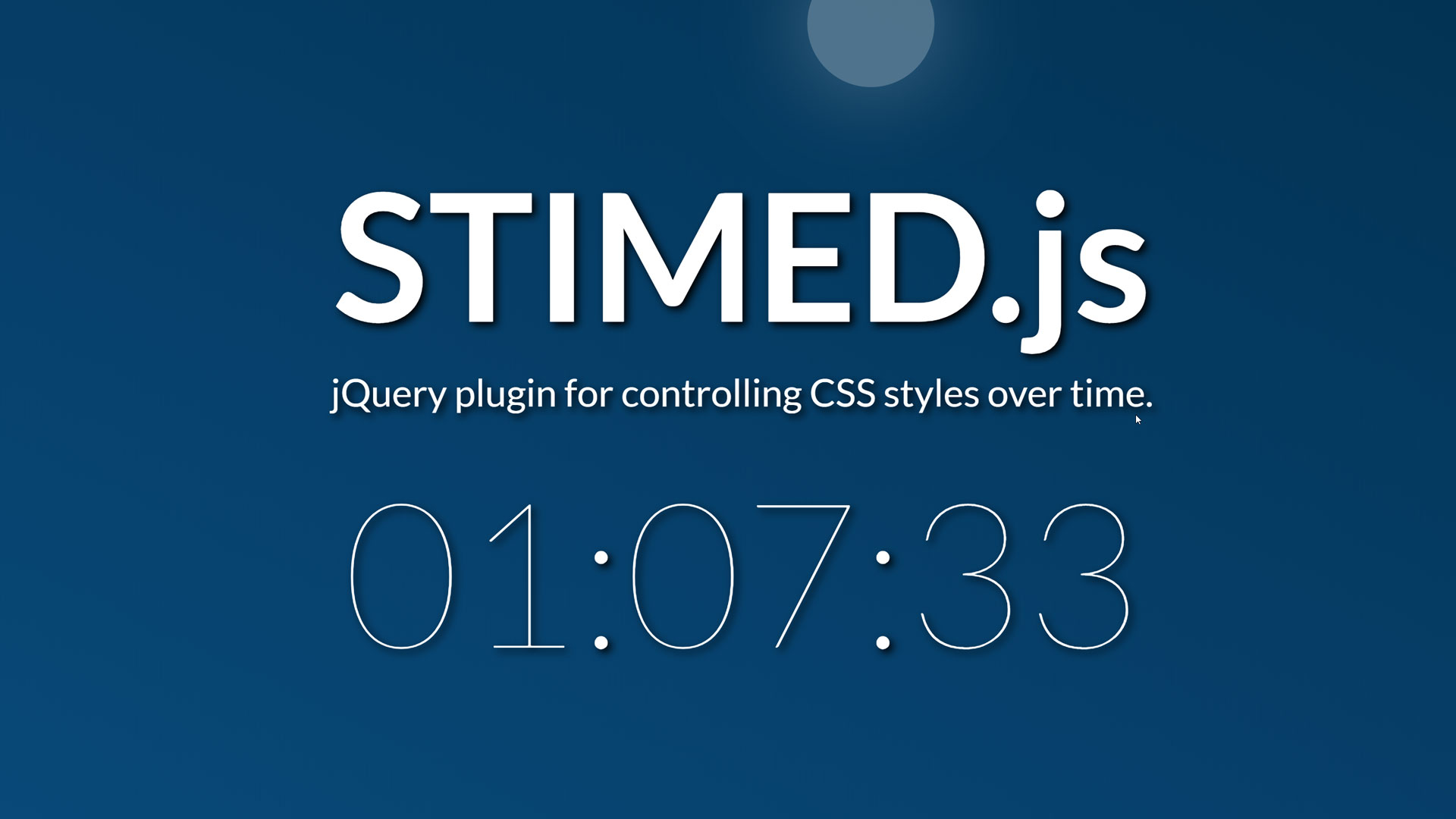 Stimed_Screenshot_06