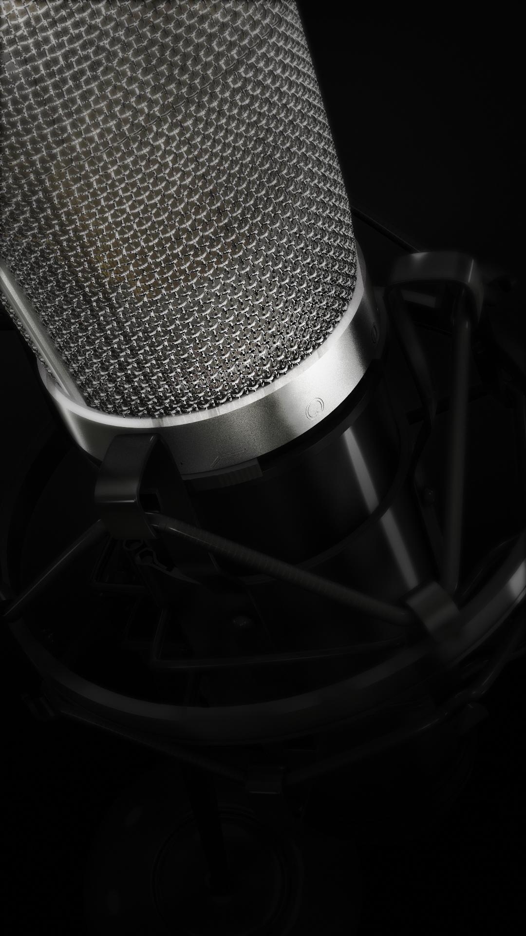 StudioMicrophone_CloseUp_Render_02