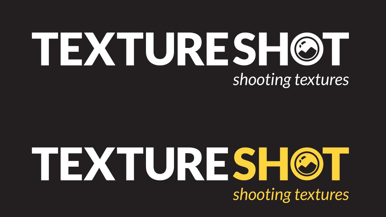 TextureShot_Logo_001