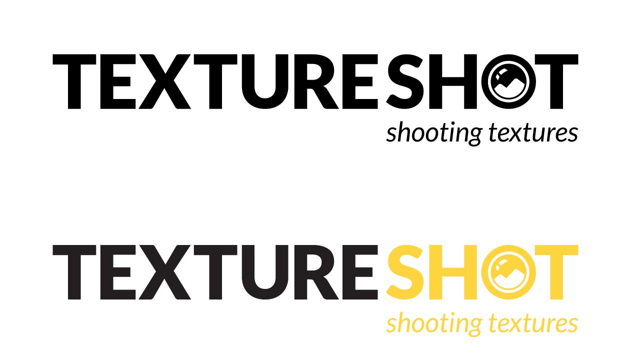 TextureShot_Logo_002