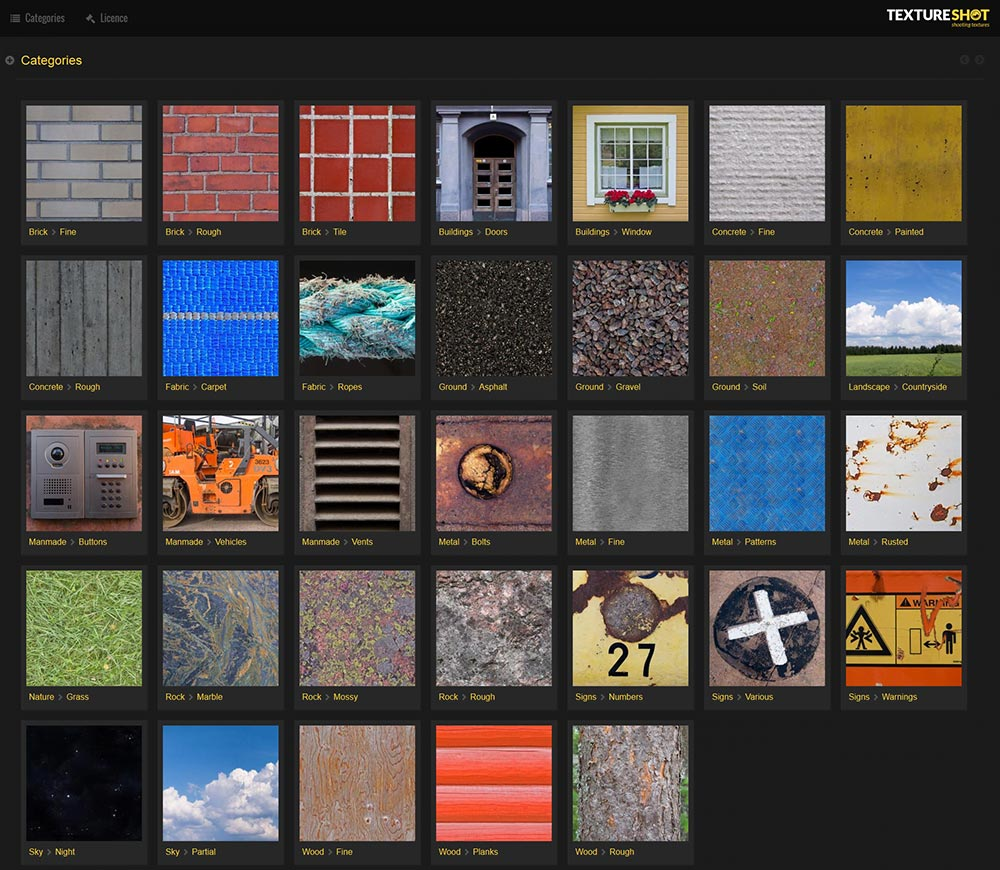TextureShot_Screenshots_02