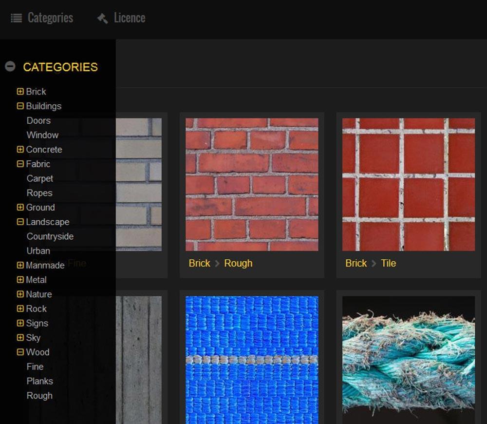 TextureShot_Screenshots_03