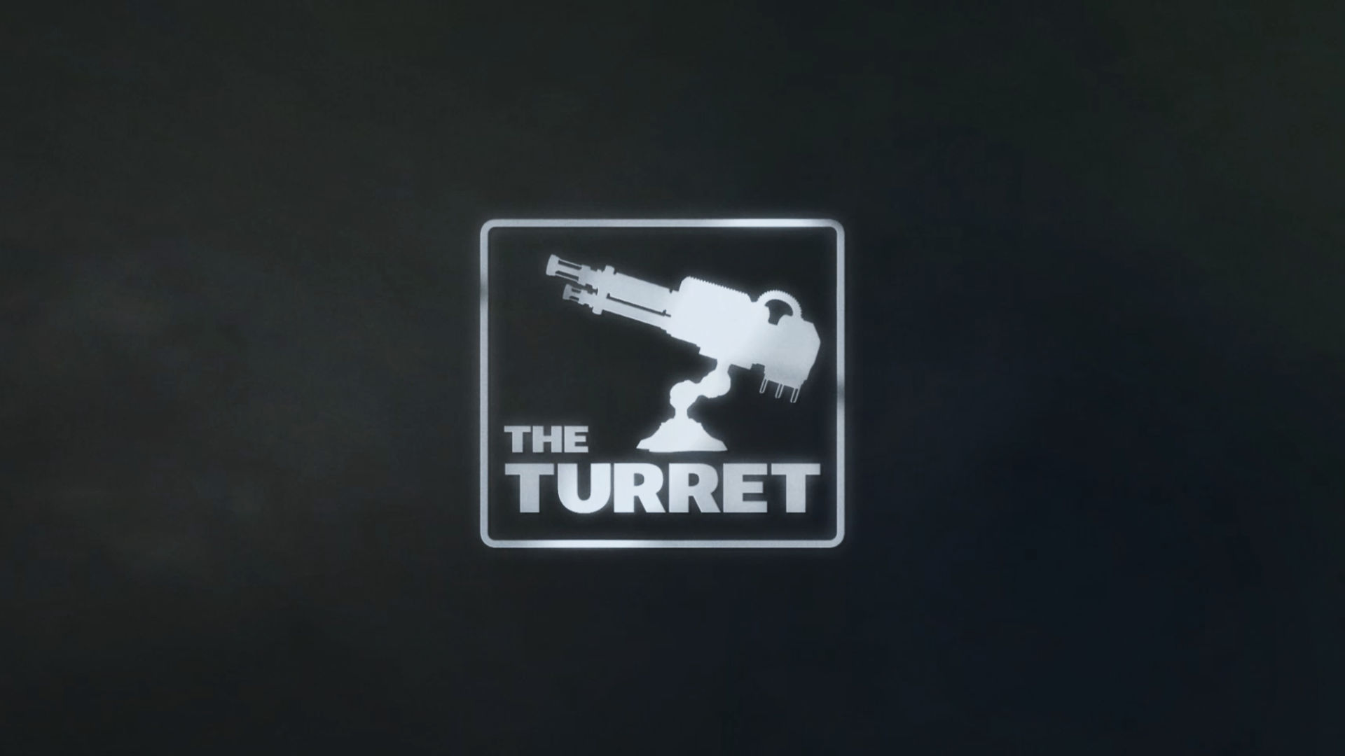 The-Turrent_Logo_Preview_01