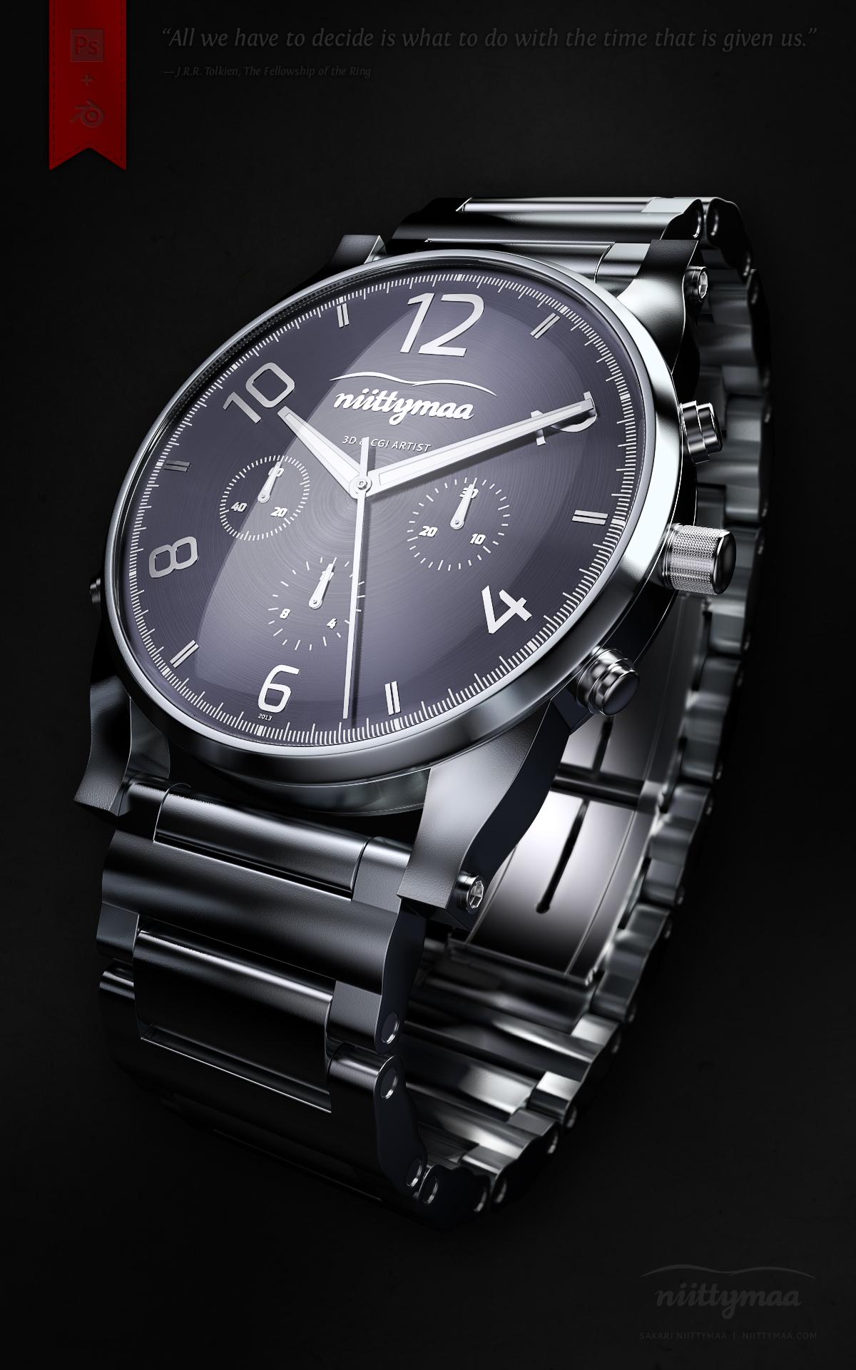 Wristwatch_Final_01
