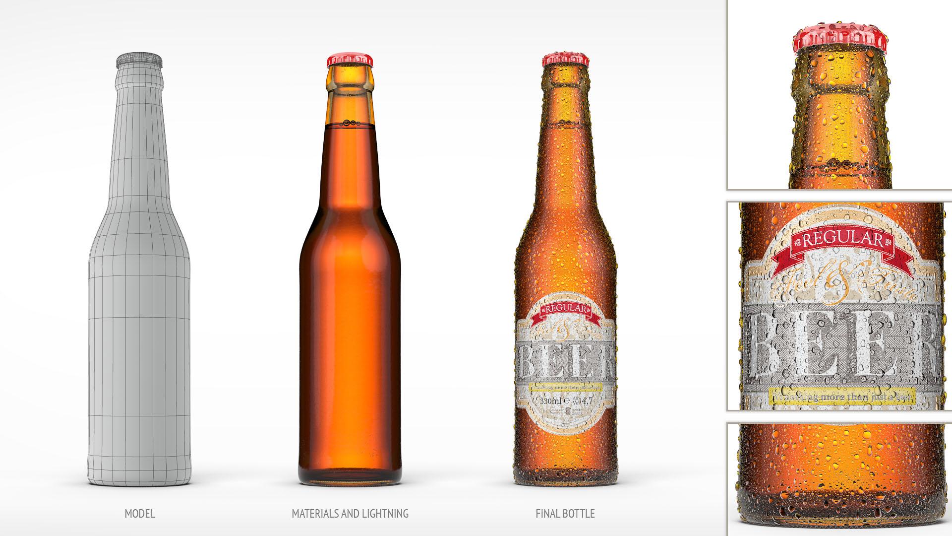 Beer-Bottle_02