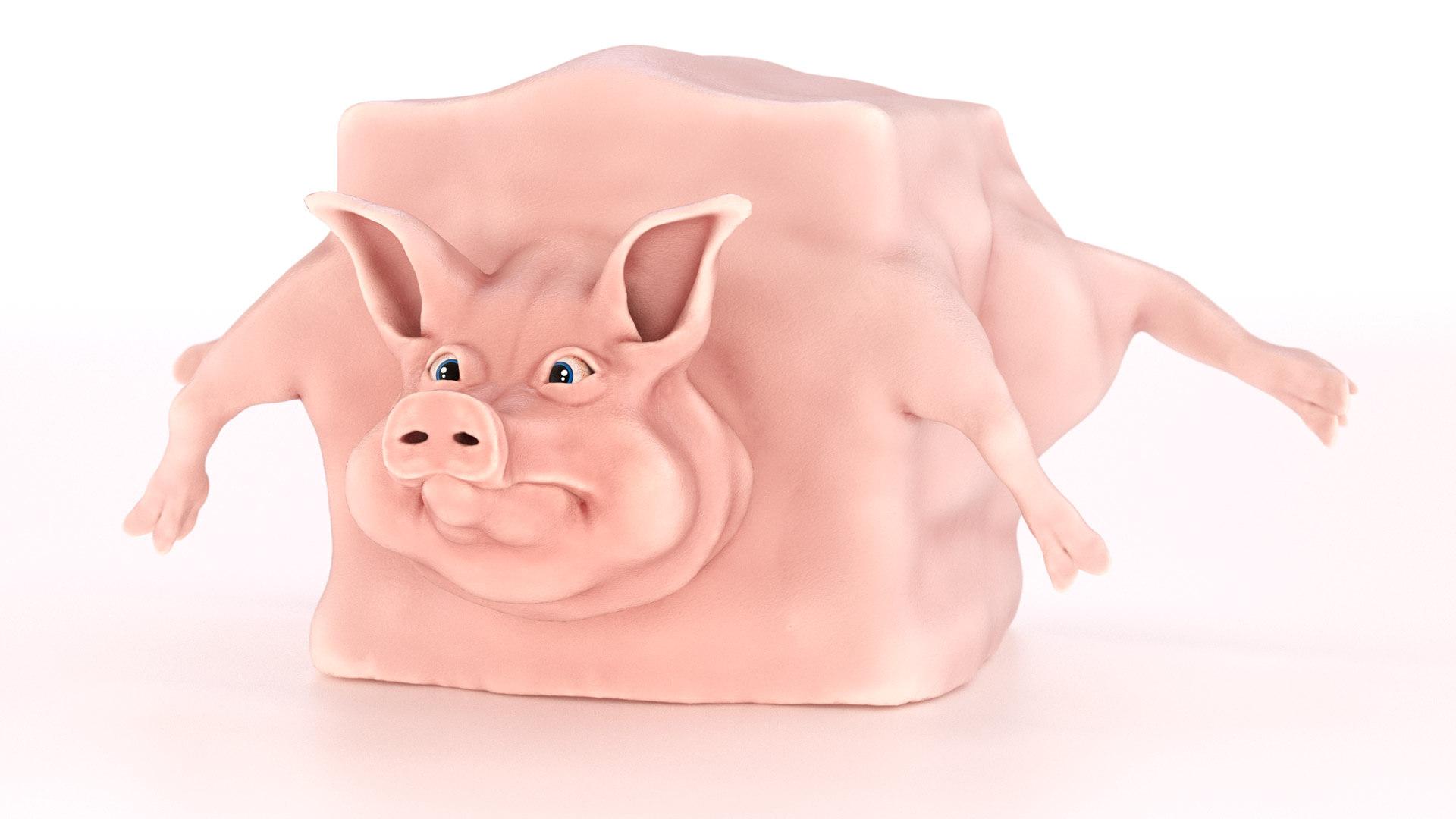 Christmas_Pig_01_1920x1080