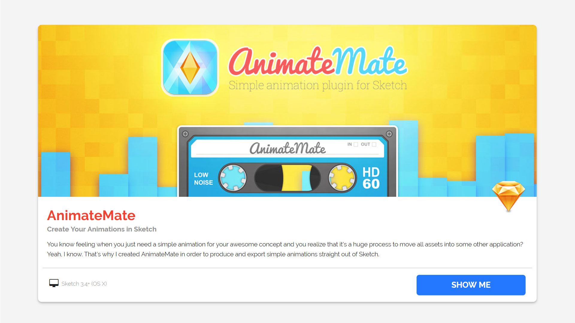 Creatide_Card_01