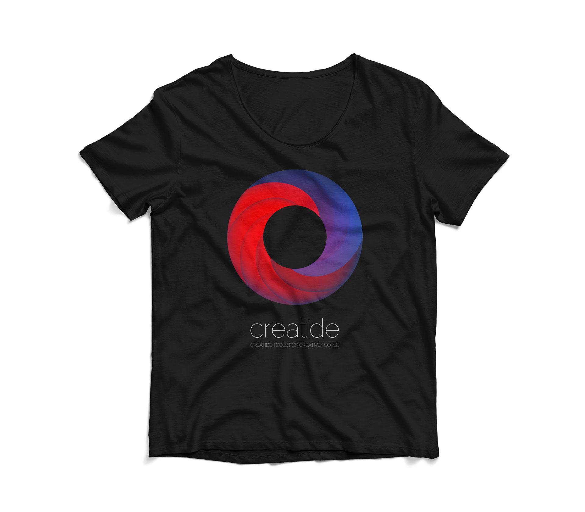 Creatide_T-Shirt_Mockup_01