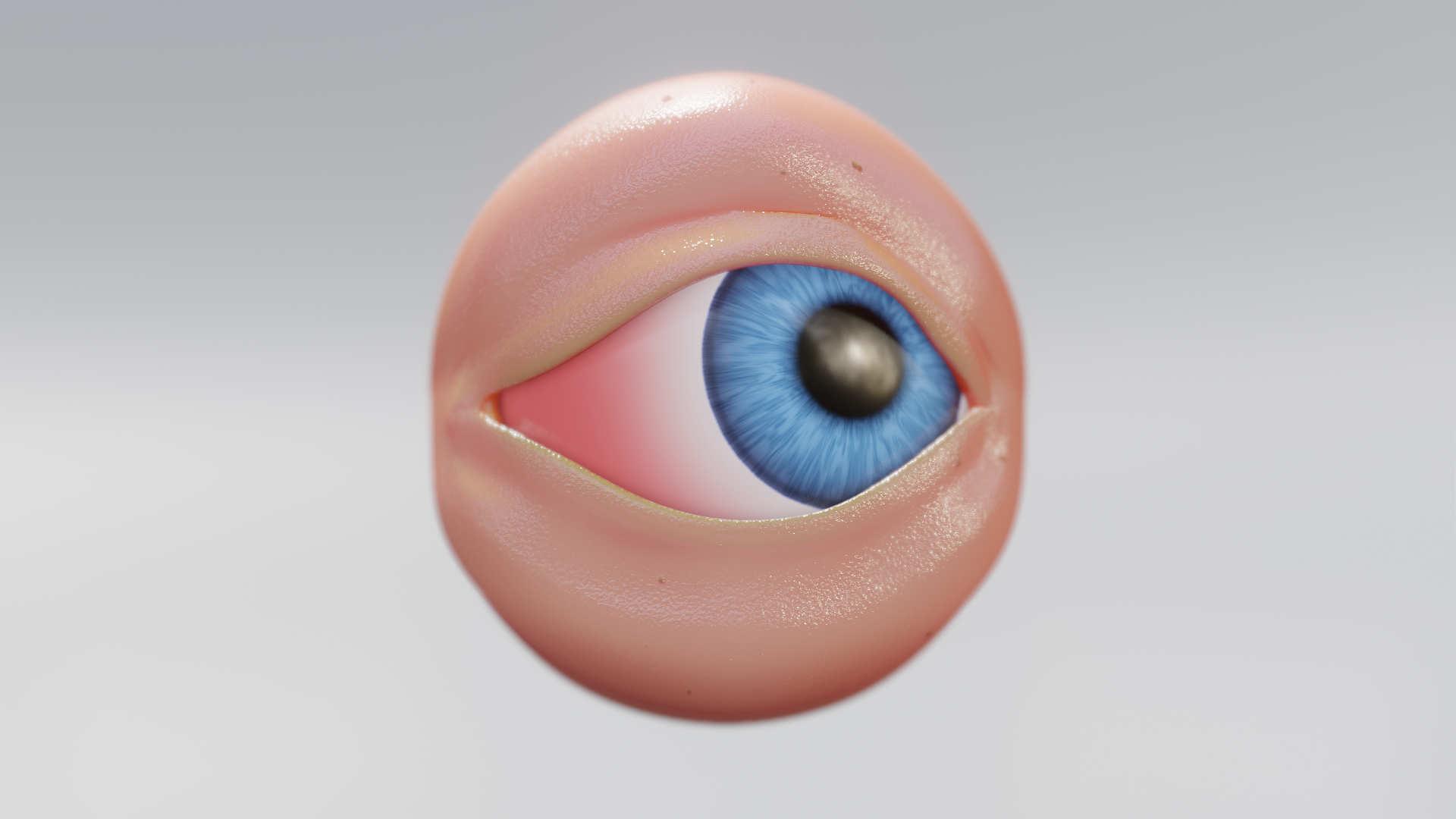 Eye_Procedural_002