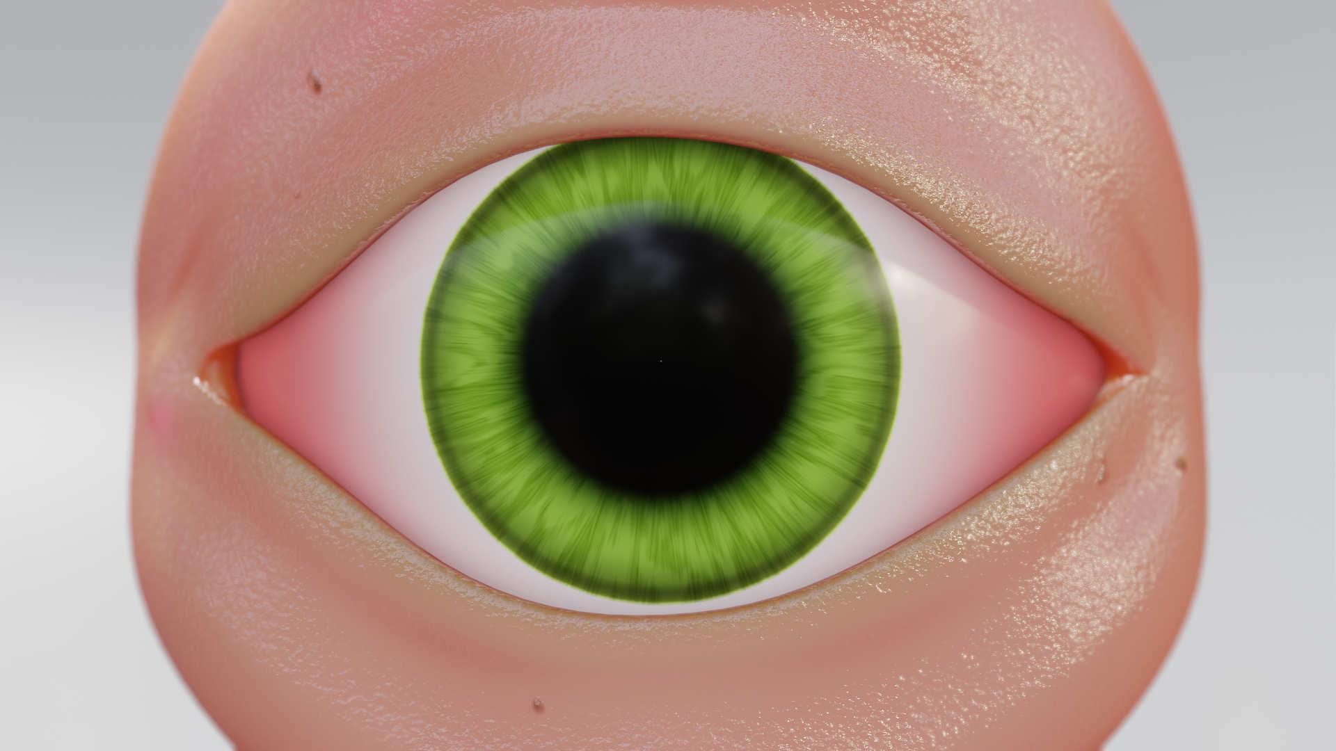 Eye_Procedural_007
