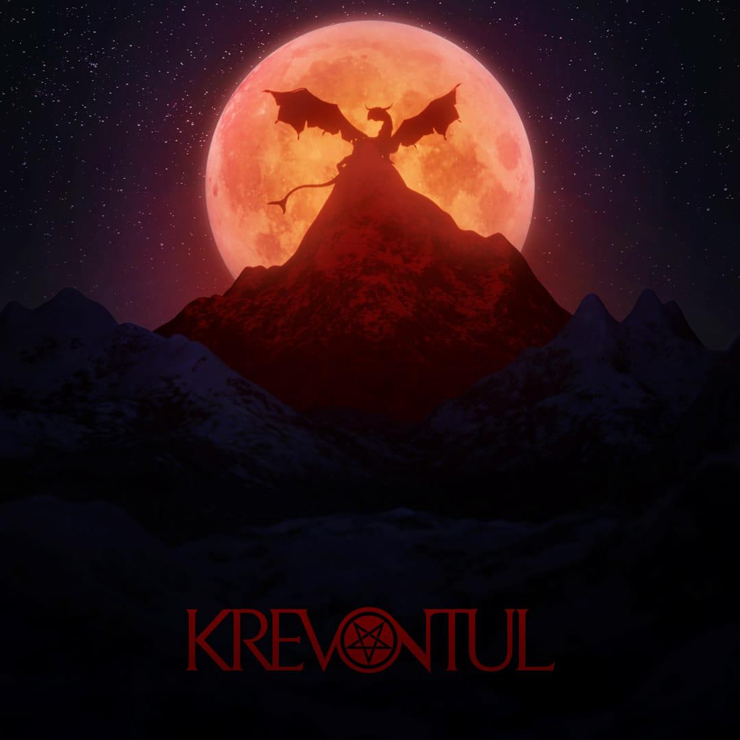 Krevontul_AlbumCover_Dragonlord_1k_02