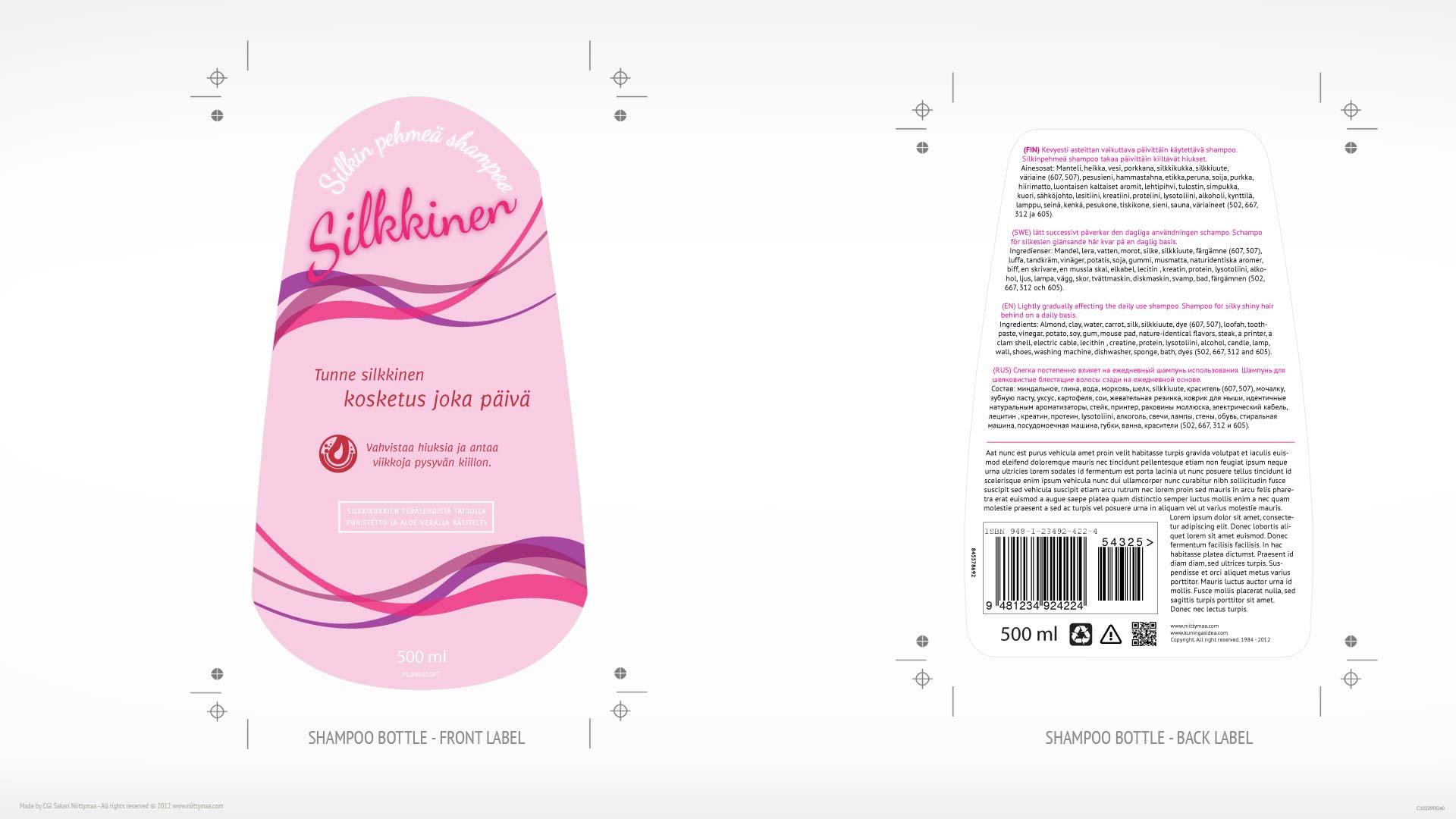 Silkkinen-Shampoo_Etiquettes_01