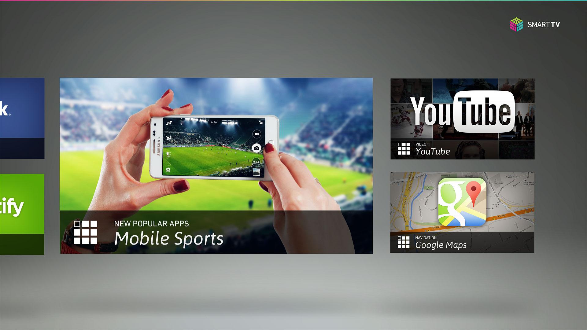 SmartTV_Design_Concept_06