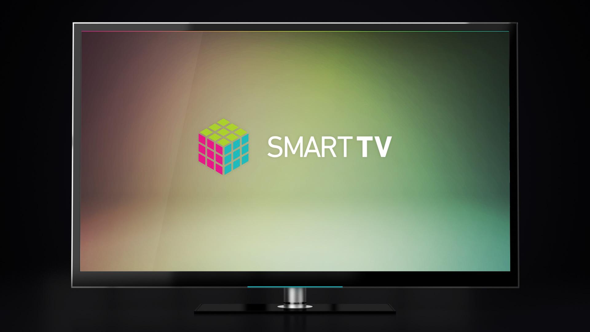 SmartTV_Design_Concept_09