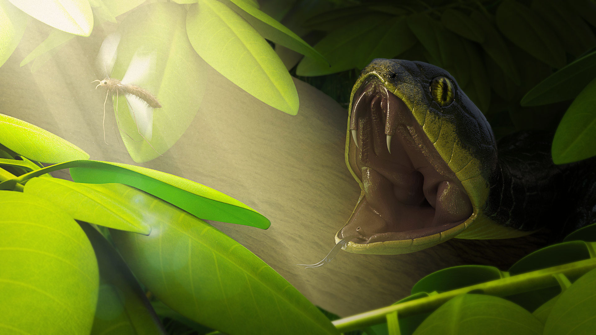 Snake-Attack_Compositing_Beauty_02